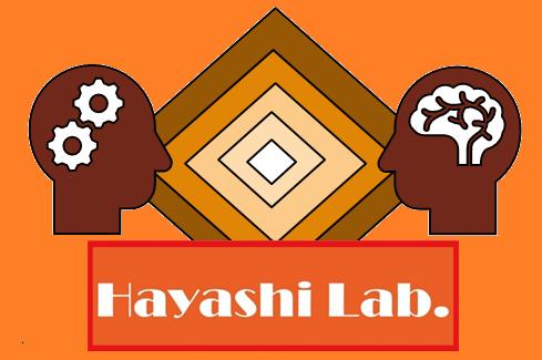 Hayashi Lab.